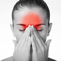 Migren Ameliyatı