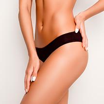 vaser-liposuction-kucuk-1