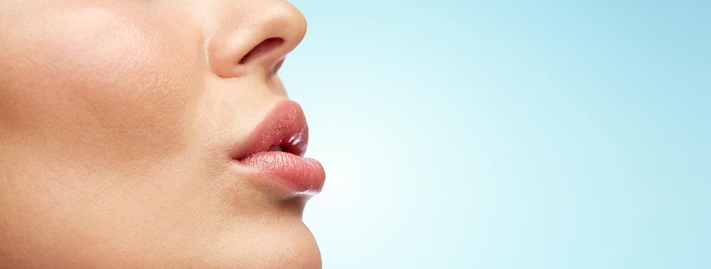 dudak estetiği fiyatları